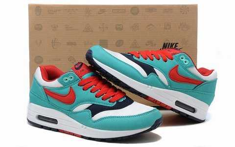 ,air max 1 femme amazon,nike air max 90 hyperfuse