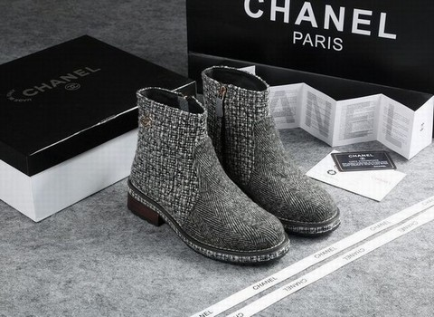 achat chaussures chanel online,chaussures chanel en vente sur ebay  france,basket chanel pour 15f93a6350f