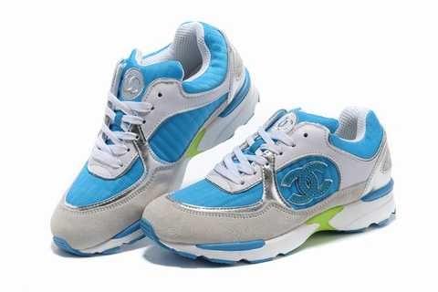 acheter des chaussures chanel en ligne,chaussure chanel chaussures  homme,chaussures chanel sur leboncoin db44092ce57