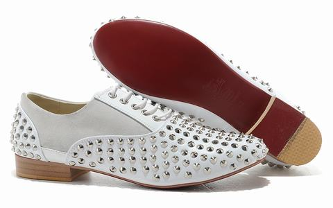 970a987c69 chaussures de lacoste,chaussures lacoste bebe,chaussures lacoste ...