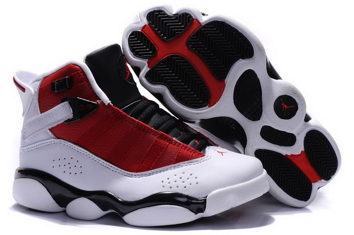 site réputé e51f1 9df88 jordan 6 femme noir et rose,basket jordan chaussure,nike air ...