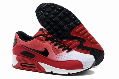nike air max 90 femme taille 39