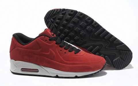 Max Femme air Air 90 Nike chaussures Noir Blanche XukZiP