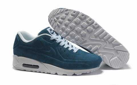 best website dabe9 4dbba Nike Air Max 90 VT Hommes