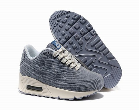 new product 4606b 92f7b air max 90 femme rose et blanc,air max 90 taille 39 homme,chaussures
