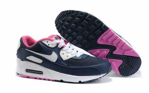 buy online f69a7 bccc8 air max 90 hyperfuse yeezy,air max 90 ice,air max 90 orange et