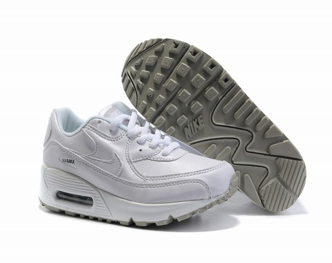 vente air max 90 pas cher,air max 90 blanc rose bleu