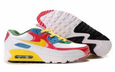 nike air max femme pas cher taille 42