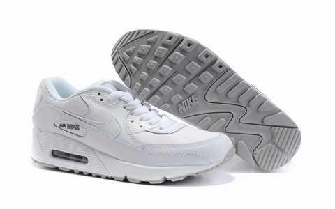 819f134f74be air max 90 noir blanc gris,air max 90 essential femme,nike air max