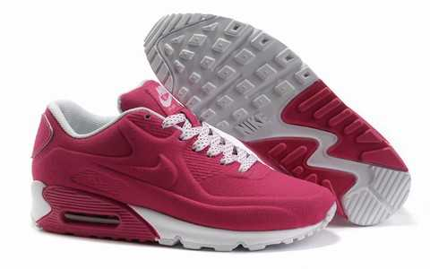 ... air max 90 noir et gris,nike air max 90 noir femme,nike air amazon ...