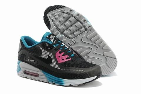 Nike Air Max 90 Pas Cher Pour Homme