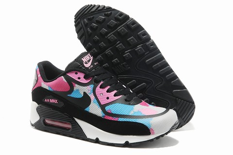 air max 90 pas cher livraison gratuite,air max 90 hyperfuse infrared amazon,air max 90 pas cher paris
