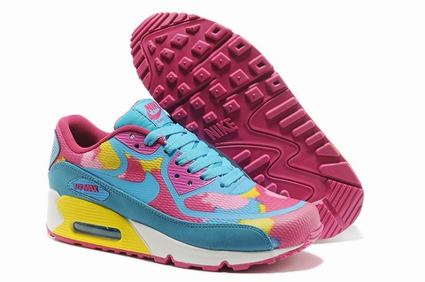 official photos 0506a fbe44 air max 90 taille 38 air max 90 pas cher junior,air max 90 hyperfuse