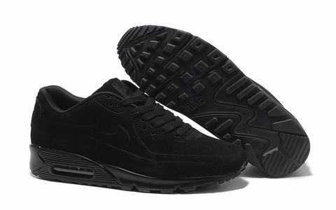 separation shoes 00a0a 8db21 air max 90 vt femme,air max 90 hyperfuse pas cher,cdiscount air max