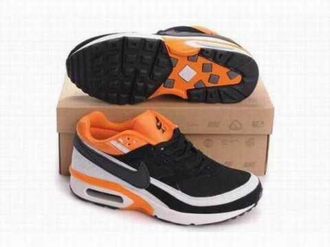 promo code 7dac9 57a52 air max bw classic 2012,nike air max bw 90 femme,nike air max