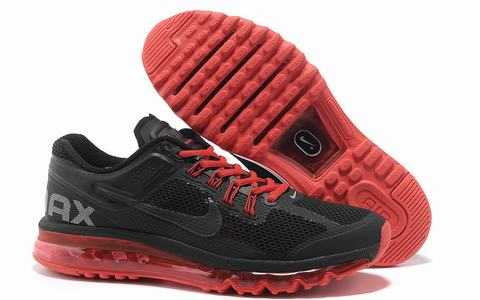 K frb air max  pas cher chine sell