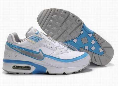 chaussures de séparation def07 a40da air max classic bw id,,air max classic bw