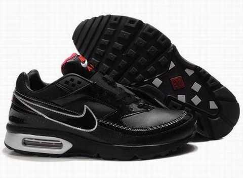 air max classic bw noir et gris,nike air max bw junior,nike
