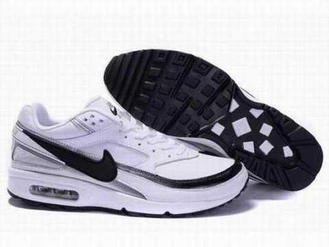 new styles 83655 a33a5 air max classic bw pas cher,air max bw femme noir,nike air max