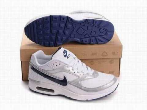 finest selection 60517 7a033 air max classic bw pas chere,nike air max classic bw femme
