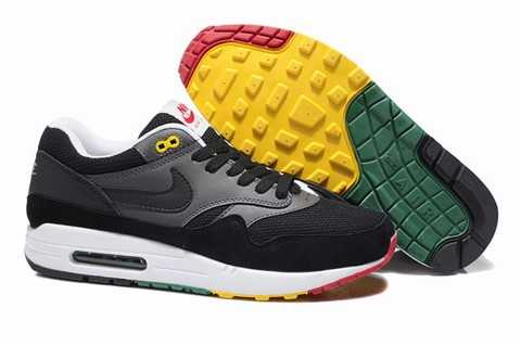 nouvelle collection b03ba 9afd4 air max pas cher a 40 euros,air max classic,nike air max 1 ...