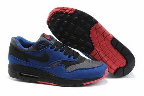 design intemporel 1e5c2 6894a air max femme rouge,nike air max bw pas cher femme,air max 1 ...