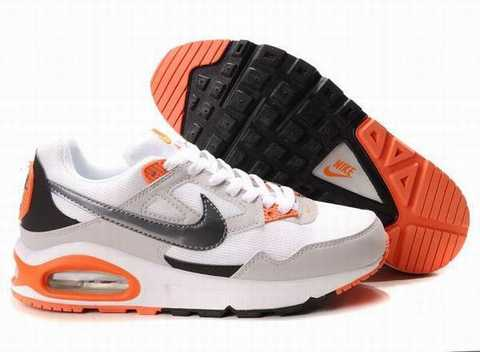 meilleures baskets 00dea f12be air max femme safari,air max fille leopard pas cher,nike air ...