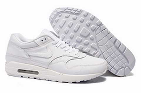 air max foot locker aus,air max noir tissu