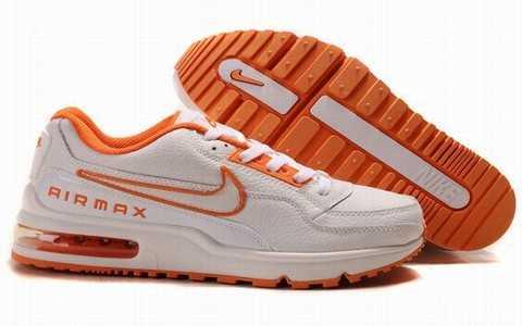 size 40 40b32 1234e air max ltd ii nike noir,chaussures sport air max ltd ii plus homme de