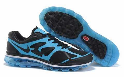 super cheap new lifestyle casual shoes air max skyline foot locker,nike air max grise et blanche