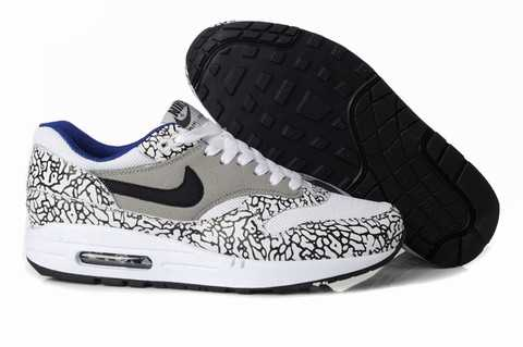 air max one pas chere,nike air max mid,aire max rose et noir