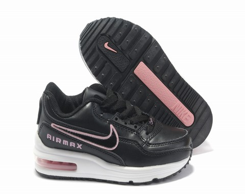 new product 32cae 30754 air max pas cher bw femme,nike air max 90 ltd bw infrared,