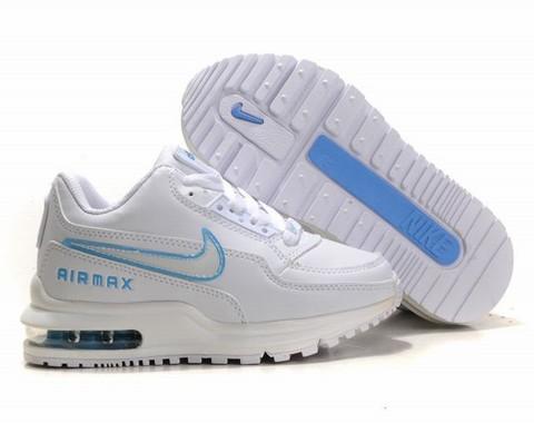 timeless design 95535 37b98 Nike Air Max Ltd Enfant. air max pas cher decathlon,chaussures sport air  max ltd ii plus homme