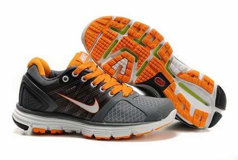 air Vendre A air Air Pas Max Cuir 90 Nike Liege Cher Chine dxCBeo