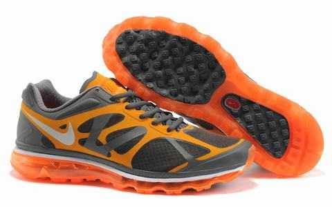 the best attitude 53a3b 0bcd2 Nike Air Max 2012 Hommes