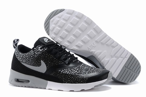 air max thea asos,air max thea blue camo,new nike air max thea 2014