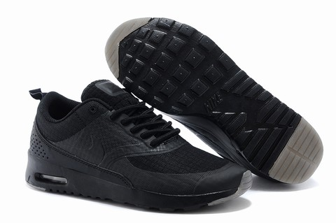 nike dunk low sb scarpe pro - air max thea femme noir, scarpe nike giacca sportiva