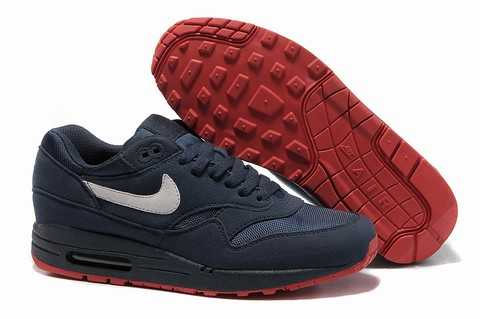 air max triax series 1997,nike air max chase noir et rouge,nike air max 1 42 air max 90 rare