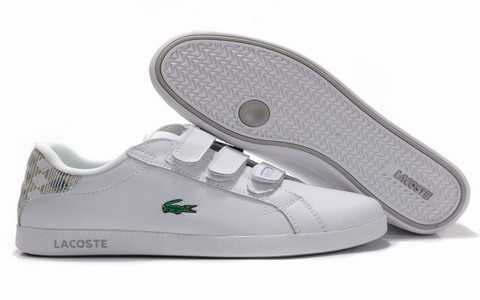 694325d538 chaussures lacoste soldes,basket lacoste nyota,achat basket lacoste