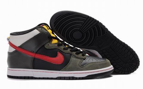buy online 8fc2f a4636 basket nike dunk solde,nike dunk hi liberty femme,chaussures nike dunk sb  talons
