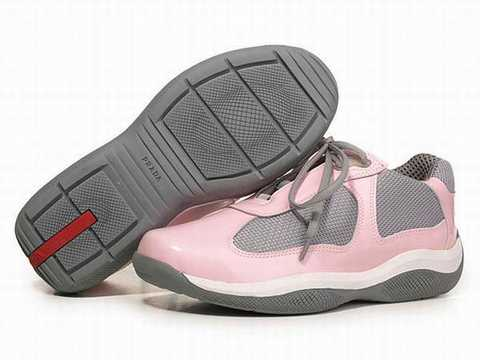 basket prada homme,prix ceinture prada homme,chaussure prada femme hiver  2012 c083e84df62