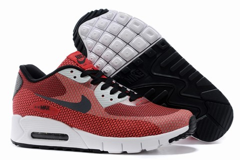 the best attitude 2733c 1b341 baskets air max 90 bb fille et ga rcon,nike air max 90 hyperfuse premium