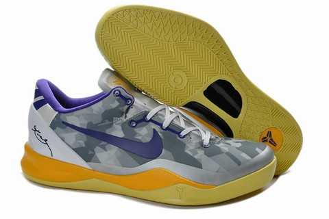 acheter en ligne 42424 b4209 chaussure kobe 8 graffiti lyon,baskets kobe osaka,baskets ...