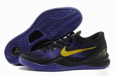 Nike Zoom Basket