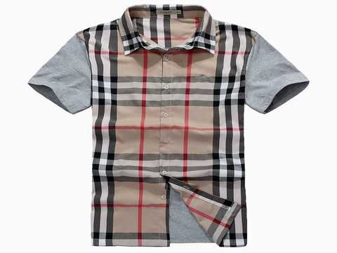 Beat Burberry Discount The Pour burberry Homme Avis Trench CBwvUqgxw 1beaf659438