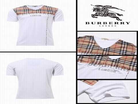 b1d4182cf3f4 burberry homme tours,burberry fille ebay,trench burberry homme pas cher