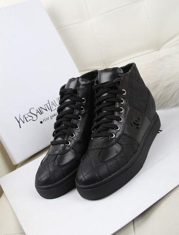 chanel chaussures femme 2011 annee,collection de chaussures chanel boutique  en ligne,chanel site 5dbdd7bb714