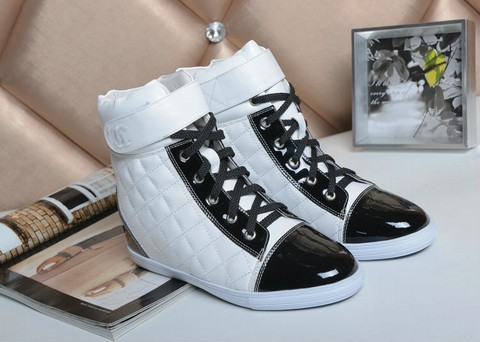 ce99ed10bc7 chanel chaussures mode femme bottes chanel 2013