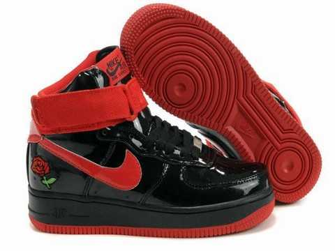 wholesale dealer 32fcc 28c5f chaussure air force one nike femme,chaussure air force one amazon,chaussure  nike air