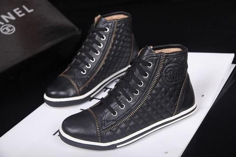 72b91bffc27 www chaussure chanel avec le prix